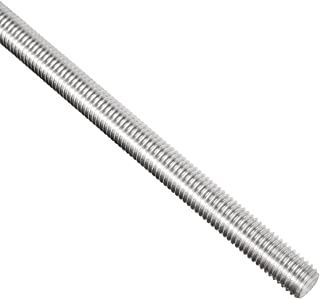 industrial threaded rod