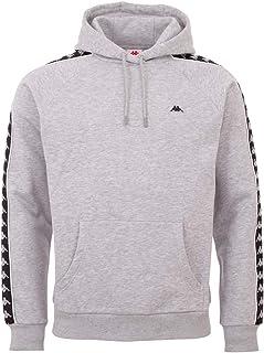 Kappa Men's Harro Sweatshirt