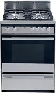 Fisher Paykel OR24SDMBGX2 24
