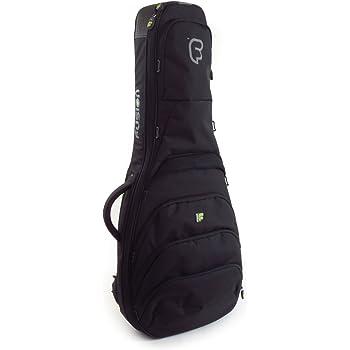 Fusion Urban Series UG-01-BK Electric Guitar Gig Bag