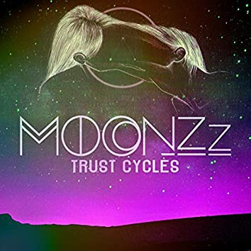 Trust Cycles