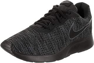 Nike Tanjun Prem Mens