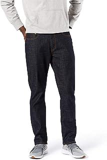 Comprar Vaqyero Plus Levis Pantalón Size Blanco 34A5RLj