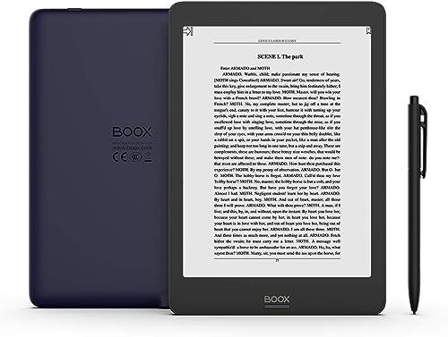 Mejor valorados en Lectores de eBooks & Opiniones útiles de ...
