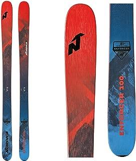 Nordica 2020 Enforcer 100 Skis