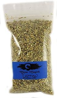 Yarrow Raw Herb