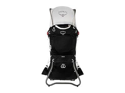 Osprey Poco (Starry Black) Backpack Bags