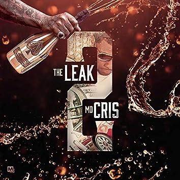 The Leak 2
