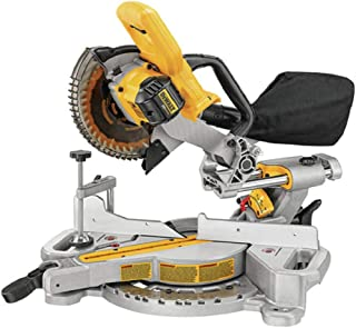 Best dewalt miter saw sale Reviews