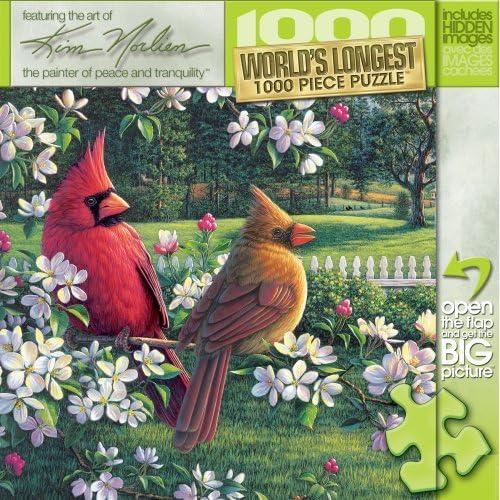 Tu satisfacción es nuestro objetivo MasterPieces Country Music Jumbo 1000pc 1000pc 1000pc Puzzle by MasterPieces  comprar ahora