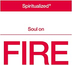Best spiritualized on fire Reviews