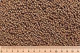 Aller Aqua (Grundpreis 1,40 Euro/kg) - 25 kg Karpfenfutter AC 3,0 mm 30/7 - sinkend - Karpfen