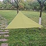 Zoom IMG-1 gobabo tenda parasole a vela
