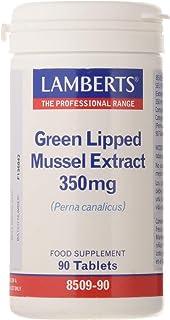 Lamberts Extracto