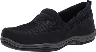 Easy Street Adita womens Sneaker