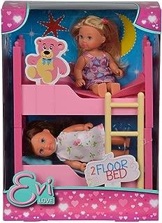 Amazon.es: Toysworld España - Muñecas fashion y accesorios / Muñecas y accesorios: Juguetes y juegos