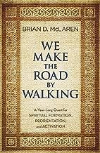 Best books by brian mclaren Reviews