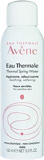 Avene Anti Irritating Thermal Spring Water, 150 ml