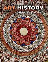 Art History Vol 1 (6th Edition) Book PDF