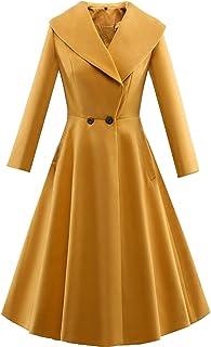 LD-women clothes OUTERWEAR レディース
