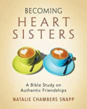 heart sisters book