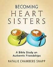 Best heart sisters book Reviews