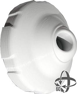Buse de refoulement orientable piscine crépine Intex compatible - Impression 3D