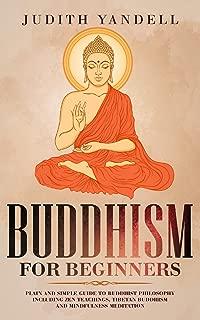 Best zen mind beginner's mind epub free Reviews