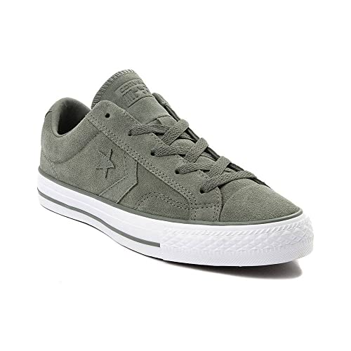 054e73e75deb Converse Men s One Star Suede Ox Sneakers