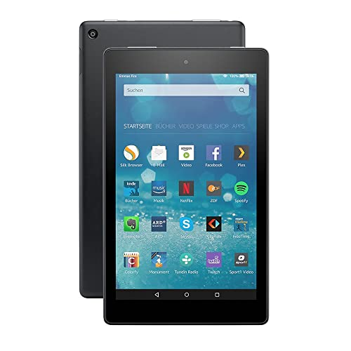 8 Zoll Tablet: Amazon.de