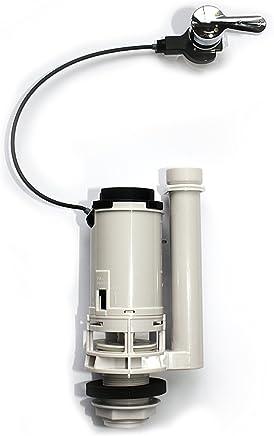 500G//M/² Size : 3x3m B/âche Protection Sol pergola de Protection 0.4mm B/âche PE Tissage Haute Densit/é Poly/éthyl/ène Double Face /Étanche De Plein Air Film Isolant /Écran Solaire