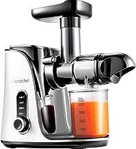 Amazon.es: Incluir no disponibles - Extractores de zumo ...
