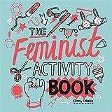 Feminist Activity Book (PERSEUS)
