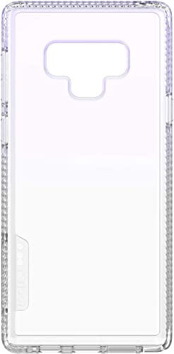 lowest Tech21 Evo high quality Shimmer Galaxy Note9 outlet sale - Blue outlet online sale