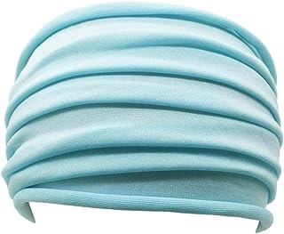 VAUDE Melbu Headband IV Fascia per Capelli Unisex Adulto