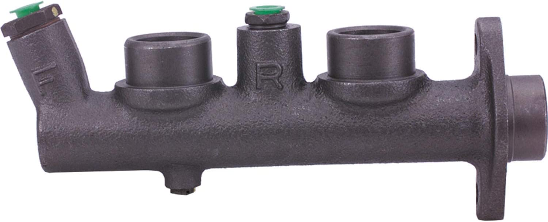 Cardone 11-2406 Max 79% In stock OFF Remanufactured Master Brake Cylinder