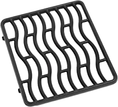 Napoleon Cast Iron Infrared Side Burner Grid for Rogue Series Grills (S83009)