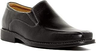 Sandro Moscoloni Edwin Men's Loafers