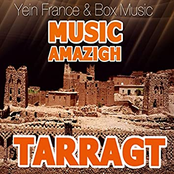 Music Amazigh