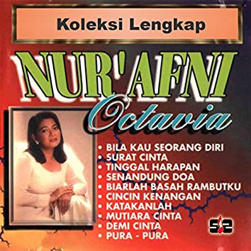 Koleksi Lengkap Nur Afni Octavia