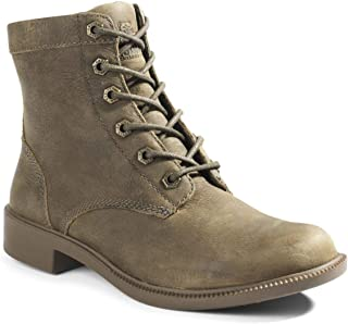 Kodiak Original All Season Bootie