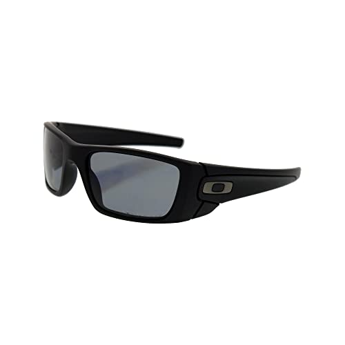 Oakley Fuel Cell Polarized >> Oakley Fuel Cell Polarized Amazon Com