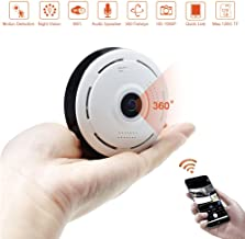 Best camera 360 slight Reviews