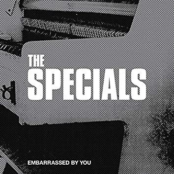 Embarrassed By You (Radio Edit)
