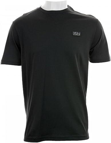 Tee-shirt EA7 Emporio Arhommei - 273744-5P247-00020 - XL