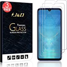 Best mobile screen guard price Reviews