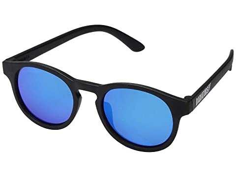 1741e5ad68 Babiators Blue Series Keyhole Polarized Sunglasses (3-5 Years) at ...