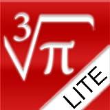 Calculator Ultimate Lite
