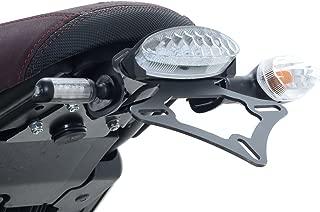 R&G Tail Tidy Fender Eliminator for Yamaha XSR900 '16-'18