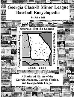 Best georgia minor league baseball Reviews